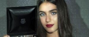 Sofia Badalamenti sbaraglia 50 concorrenti: è lei la nuova Miss Monreale 2018