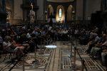 """Passa lo """"Gnomone"""", al Duomo di Firenze il sole dà spettacolo"""