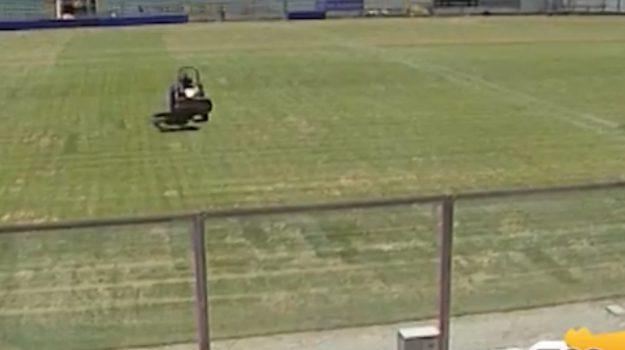 Comune-Palermo Calcio, braccio di ferro per la gestione dello stadio