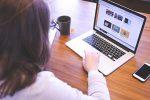 Si ampliano i servizi alla biblioteca comunale: wifi libero per gli utenti