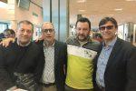 """Scontro nella Lega a Catania, due sindaci chiedono un """"cambio di rotta"""" ai vertici in Sicilia"""