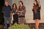 Sciacca Film Fest, finanziamento da 30 mila euro dalla Regione