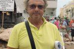 Scioperano i netturbini, Lampedusa sommersa dai rifiuti