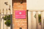 """Affidato al Trapani Calcio il centro sportivo """"Roberto Sorrentino"""""""