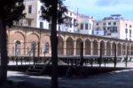 L'estate di Villa Filippina a Palermo, si alza il sipario sulla nuova stagione artistica