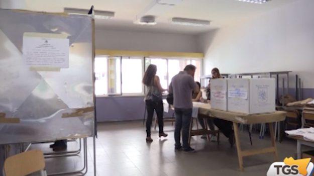 Elezioni, si vota in cinque capoluoghi di provincia della Sicilia: 138 i Comuni coinvolti