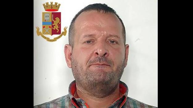 arresto hashish gela, Caltanissetta, Cronaca