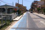 Pachino, nuova pista per bici e pedoni a Marzamemi: finanziamento di 40 mila euro