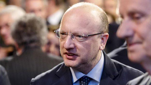 Confindustria, emergenza lavoro, Vincenzo Boccia, Sicilia, Economia