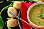 Più zuppe e meno pasta, italiani controtendenza: non fanno ingrassare e sono più digeribili