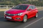 Sono ordinabili le Opel che, con la produzione di agosto già rispondono alle norme del settembre 2019
