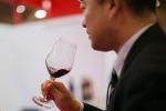 Consorzio Doc Sicilia a Aspen per Food&Wine classic