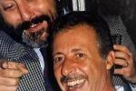 Mafia: inaugurata al Consiglio d'Europa mostra ANSA