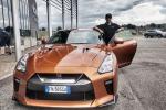Nissan-Aci, corsi di guida sicura anche sulla tecnologia