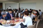 Slow Food, a Montecatini Terme il 9/0 congresso nazionale