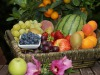 Albicocche e fragole nella top-ten della frutta amica dellabbronzatura (fonte: SvenHilker/Pixabay)