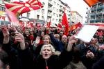 Accordo storico Atene-Skopje su nome Macedonia