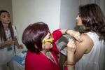 Obbligo vaccini in base a necessità Regioni, verso nuovo ddl