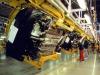 Ford valuta con Volkswagen lo sviluppo di veicoli insieme