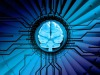 Il cervello assediato dai messaggi dei social media, si rischia di perdere lo spirito critico (fonte: Pixabay)