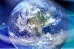 Funzionano i primi modelli in grado di prevedere la probabilità di un terremoto (fonte: NASA)
