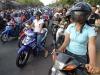 In crescita parco motocicli in Italia,+3,2% in ultimi 5 anni