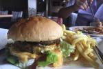 Con addio a cibo spazzatura, 'crisi d'astinenza' in agguato