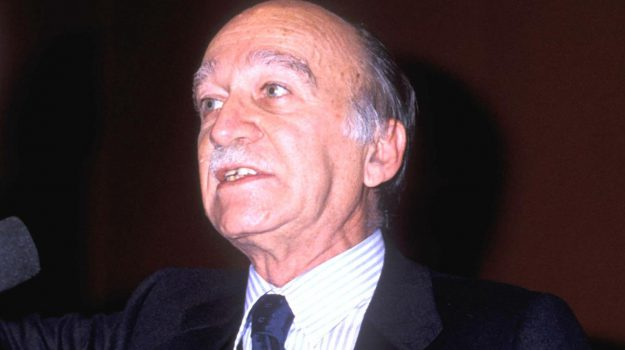pd termini imerese, strada almirante termini imerese, Francesco Giunta, Giorgio Almirante, Palermo, Politica
