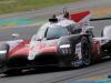 Storica vittoria di Fernando Alonso nella 24 ore di Le Mans: si avvicina la