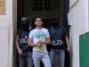 Assalti ai carichi di pesce a Palermo: in manette la banda di Villabate