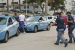 Sorpresi a rubare due scooter a San Leone, arrestati due ladri di Favara