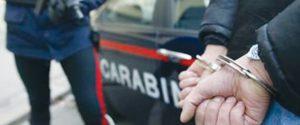 Ferragosto, operazione sicurezza in provincia di Agrigento: tre arresti