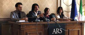Emergenza rifiuti in Sicilia, ddl firmato M5s per riformare il settore