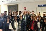 All'ospedale Civico di Palermo assunti altri 12 dirigenti medici