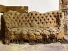 Scatti da depositi musei di Marco Lanza