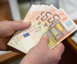 Intesa banche-Pmi per riscontro su mancati finanziamenti