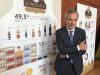 Birra: in Italia 2017 da record, +7,5% produzione