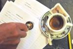 Caffeina per dimagrire non ha effetto a lungo termine