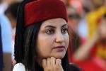 Prima Strada del vino in Tunisia si racconta nelle Langhe