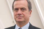Il presidente della Società italiana di pediatria (Sip), Alberto Villani
