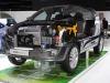 I moduli fuel cell sono stati sviluppati da Hyundai per ix35 e Nexo