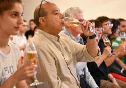 Birra e cibo, come abbinarli senza sbagliare