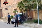Furti, estorsioni, intimidazioni: blitz con sette fermi a Camporeale, sgominata la banda che seminava il terrore