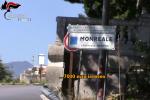 """Mafia a Monreale, ecco chi è il """"Nuovo Papa"""": le intercettazioni"""