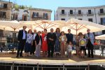 Premiati a Palermo cinquanta negozianti che hanno fatto la storia