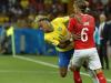 Mondiale, anche il Brasile delude al debutto: pari con la Svizzera