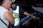 Prima di procedere con prova etilometro le Forze dell'Ordine devono sempre ricordare all'automobilista che può avvalersi di un avvocato
