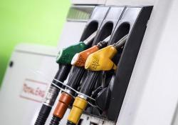 Promotor, aumenta spesa benzina e gasolio, a maggio +6,7%