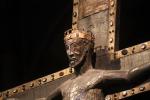 'Milleduecento', la fine del Romanico