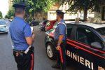 A Palermo tre immigrati feriti nella notte a Ballarò: indagini in corso